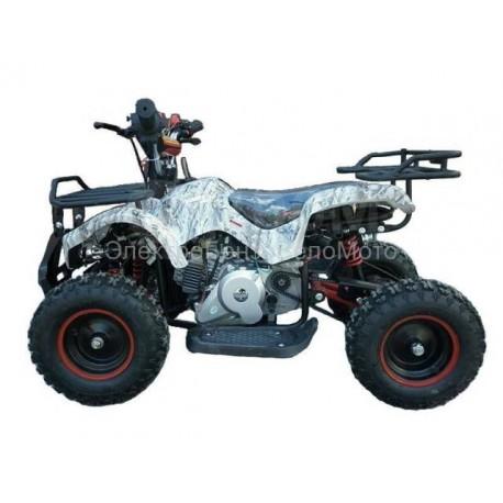 Квадроцикл Target NEXT 4T