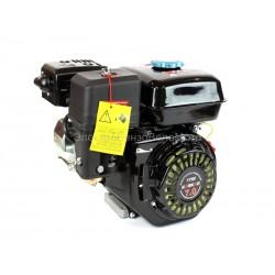 Двигатель Kaskad 170F-R