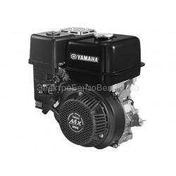 Двигатель Yamaha MX200