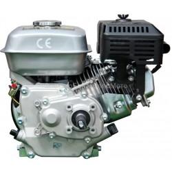 Двигатель Вымпел ДБГ- 9.0