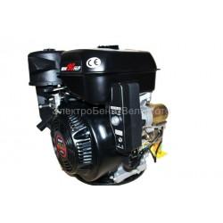 Двигатель KASKAD 192 FE