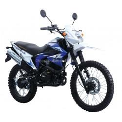 ABM Эндуро Raptor 250