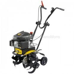 Мотокультиватор Hobby 500 TG