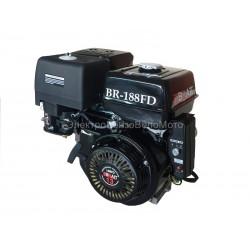 Двигатель BRAIT-188FD