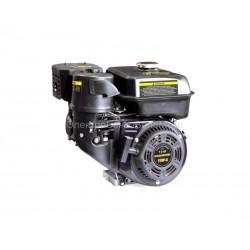 Двигатель LIDER 168F