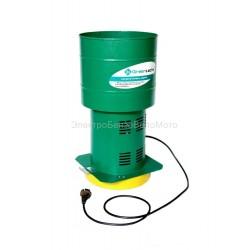 Зернодробилка greentechs БИЗ 400