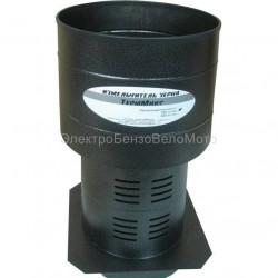 Зернодробилка Терм Микс 450