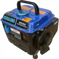 Etaltech Etalon EPG 950