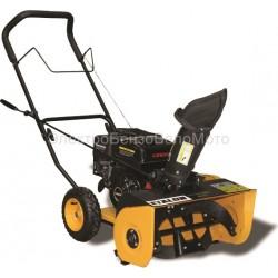 Etaltech STG 4052Z
