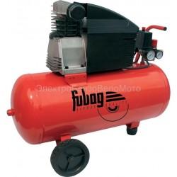 Fubag F1-310 24 CM3