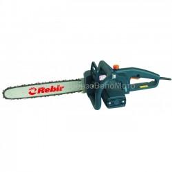 Rebir KZ3 350-400