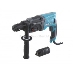 Makita HR 2470 FT