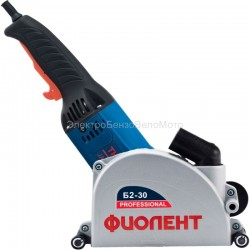 Фиолент Б2-30
