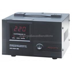 Ресанта ACH-500/1-ЭМ