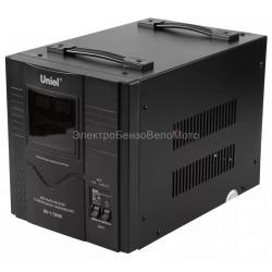 Uniel RS-1/3000