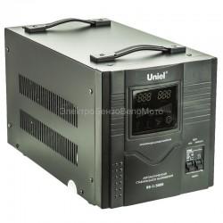 Uniel RS-1/5000