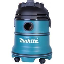 Makita VC 3510