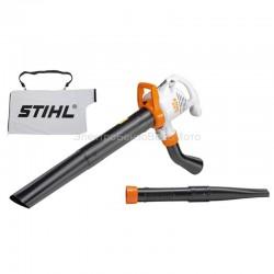 Shtil SHE71
