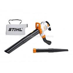 Shtil SHE81