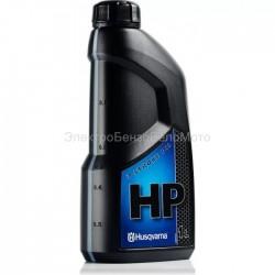 Husqvarna HP