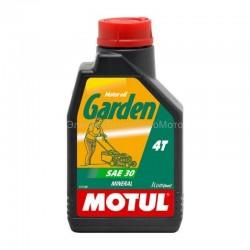 Garden 4T SAE 30