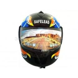 Safelead  LX-510