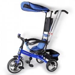 Велосипед трехколесный Bonna  X44025
