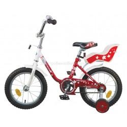 Велосипед Novatrack 14 UL