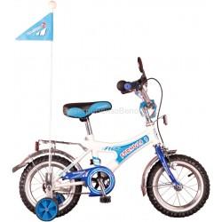 Велосипед Novatrack 12 A