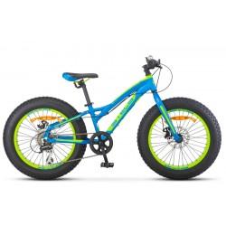 Велосипед STELS Pilot 280