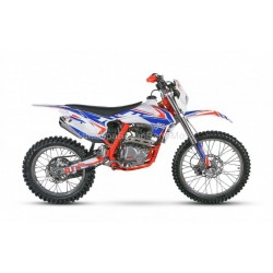 KAYO K1 250 MX