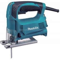 Makita 4329